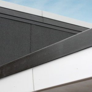 Flat Roof Accessories